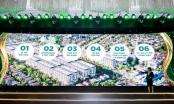 """Ra mắt dự án """"khuấy động"""" thị trường bất động sản phía Tây Hà Nội"""