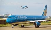Cạn dần thời gian giải cứu Vietnam Airlines