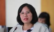 Chủ tịch EY Việt Nam: Đầu tư trên không gian số, làm gì để tránh sập bẫy?
