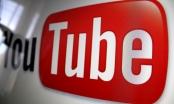 YouTube khắc phục thành công sự cố không xem được video
