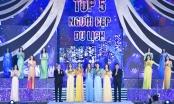 Hoa hậu Việt Nam 2020: Đêm thi Người đẹp Biển, Du lịch, Thể thao, Tài năng