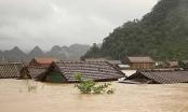 Tin kinh tế 7AM: Thiệt hại kinh tế do các cơn bão gần đây ở miền Trung lên tới 1,3 tỷ USD