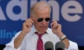 """Bất ngờ với """"vũ khí bí mật"""" của ông Joe Biden"""