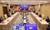 ASEAN 2020: Tổng thống Nga Vladimir Putin ủng hộ Tuyên bố Hà Nội