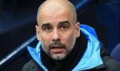 Guardiola tiến gần hợp đồng cực khủng với Man City