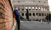Hơn 54,2 triệu ca mắc, nhiều nước châu Âu áp dụng phong tỏa,130 sĩ quan mật vũ Mỹ cách ly