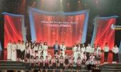 Nỗ lực không ngừng cho thế hệ trẻ Việt Nam - tương lai của đất nước