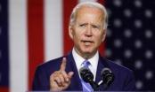 Ông Biden chỉ định nhân sự cấp cao trong Nhà Trắng