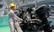 Hải quan tích cực hỗ trợ ngành công nghiệp ô tô phát triển nhanh hơn