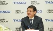Tin kinh tế 6AM: Thaco muốn thoái vốn tại vua cá tra Hùng Vương; Tạo điều kiện thuận lợi nhất để kiều bào về nước đầu tư