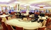 Tin kinh tế 6AM: Siêu dự án Casino Hồ Tràm lỗ gần 9.000 tỷ đồng