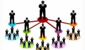 Đề xuất sửa đổi quy định về kinh doanh đa cấp