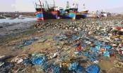 Nâng cao giải pháp bảo vệ môi trường, chống rác thải nhựa