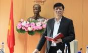 Dịch Covid-19 tăng nhanh trên thế giới, nguy cơ vào Việt Nam rất cao