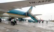 Giảm thuế, ưu tiên giải cứu hàng không