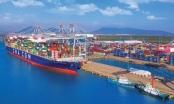 Cán cân thương mại hàng hóa thặng dư 19,42 tỷ USD