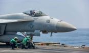 Mỹ tấn công Iran trong vòng hai tháng tới?