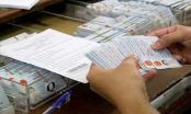 Thúc đẩy sử dụng thẻ Căn cước công dân đa mục đích