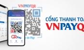 Kỳ lân công nghệ thứ 2 của Việt Nam - VNPay là ai?