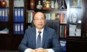 Tư tưởng Hồ Chí Minh về Nhà nước và pháp luật