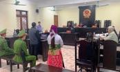 Vụ 'đã mất trộm, còn bị kết án' ở Hà Giang: Cho dừng phiên tòa để xác minh tình tiết mới