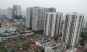 TP HCM chia các dự án chung cư thành 2 loại để cấp sổ hồng
