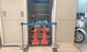 Hà Nội: Góc khuất vụ thang máy chung cư rơi từ tầng 5