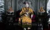 Chuyện chốn hậu cung Trung Hoa: Chuyện ăn uống cầu kỳ xa hoa của Từ Hy Thái Hậu