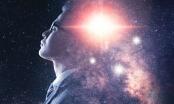 Loài người có đơn độc trong vũ trụ?