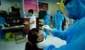 Dịch Covid-19 tại TP.Hồ Chí Minh: Sự nguy hiểm của nguồn lây vô hình