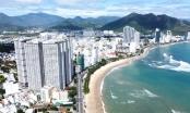Khánh Hòa: Thanh tra Chính phủ đề nghị xem xét trách nhiệm nhiều cán bộ