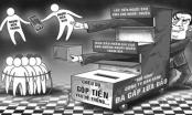 Ám ảnh bóng ma đa cấp thời 4.0: Cảnh báo những chiêu lừa đảo