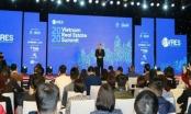 Năm 2021, giá chung cư sẽ ổn định tại Hà Nội và tăng tại TP HCM