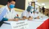 Vắc xin Covid-19 của Việt Nam dự kiến hiệu quả 90%, giá 120.000 đồng/liều