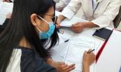 Vaccine Covid-19 của Việt Nam bắt đầu thử nghiệm trên người