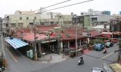 Động đất mạnh làm rung chuyển vùng Đông Bắc Đài Loan
