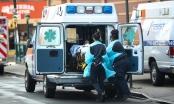 Lần đầu vượt 3.000 người chết/ngày, Mỹ bật đèn xanh vắc xin khẩn cấp