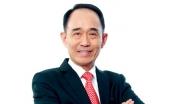 Tỷ phú Thái mua đứt doanh nghiệp Việt, cả dàn lãnh đạo đồng loạt mất ghế