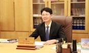 """Thứ trưởng Nguyễn Thanh Tịnh: Phổ biến, giáo dục pháp luật hiệu quả là then chốt"""""""