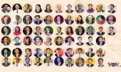 Nhân sự Đại hội Đảng các cấp: Chạy chức, chạy quyền đã giảm hẳn