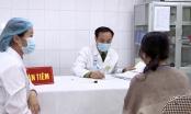 Thêm 17 tình nguyện viên tiếp vắc xin Covid-19 của Việt Nam