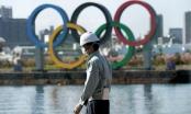 Tổng kinh phí cho Olympic và Paralympic Tokyo sẽ tăng lên 15,8 tỷ USD