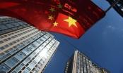 Trung Quốc gặp khó với dự án thế kỷ