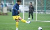 Ai thay thế Quế Ngọc Hải ở đội tuyển Việt Nam?