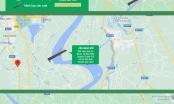 Toàn cảnh 10 cây cầu mới vượt sông Hồng ở Hà Nội