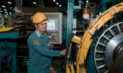 Đà Nẵng: Tỉ lệ thất nghiệp cao nhất trong vòng 10 năm qua