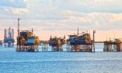 Tin kinh tế 9AM: Phê duyệt phương án cổ phần hóa EVNGENCO2; Vietsovpetrobán được hơn 1 tỷ USD dầu khí