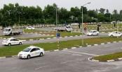 Nhiều thay đổi về học và thi giấy phép lái xe ô tô người dân cần biết