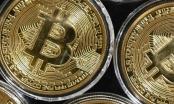 Tin kinh tế 6AM: Bitcoin lần đầu vượt ngưỡng kỷ lục 30.000 USD; Ô tô nội đối mặt nguy cơ tụt dốc