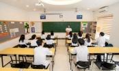 Bộ GD-ĐT công bố kết quả đánh giá học sinh lớp 5, 9, 12